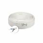 Cablu alimentare 2X1 MYYUP, 100m MYYUP-2X1