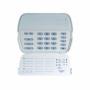 Tastatura LED, 16 zone - DSC PK5516