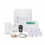 Kit centrala wireless ALEXOR- DSC KIT495