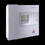 Centrala de incendiu adresabila - 4 bucle, 500 elemente - UNIPOS IFS7002-4