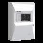 Centrala de incendiu conventionala - 2 zone - UNIPOS FS4000-2