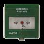 Buton manual de stingere - UNIPOS FD3050G