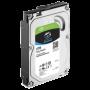 Hard disk 2TB - Seagate Surveillance SKYHAWK ST2000VX