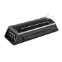Injector PoE+, putere 30W - UTEPO 7201GE-PSE30