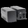 Sursa neintreruptibila - UPS 1200VA/720W TM-LI-1k2