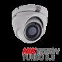 Camera Turbo HD 3MP, lentila 2.8mm - HIKVISION DS-2CE56F7T-ITM