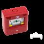 Buton adresabil de alarmare incendiu - UNIPOS FD7150N