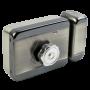 Yala electromagnetica aplicata cu MOTOR CSL-03