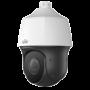 Camera IP PTZ 2MP, zoom optic 22X - UNV IPC6322LR-X22-C