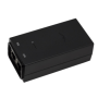 Adaptor PoE 24V - Ubiquiti POE-24-12W-G