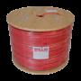 Cablu de incendiu E120 - 1x2x0.8mm, 500m ELN120-1x2x08-T