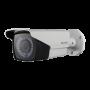 Camera TurboHD, 2MP, PoC, lentila 2.8-12mm, IR 40M - HIKVISION DS-2CE16D0T-VFIR3E