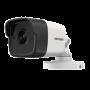 Camera TurboHD, 5.0MP, PoC, lentila 2.8mm, IR 20M - HIKVISION DS-2CE16H0T-ITE-2.8mm