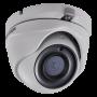 Camera PoC, 5MP, lentila 2.8mm, IR 20M - HIKVISION DS-2CE56H0T-ITME-2.8mm