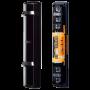 Bariera IR de exterior 200m - OPTEX SL-650QN