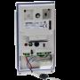 Detector de miscare PIR exterior - OPTEX LX-402