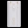 Detector de miscare PIR interior cu anti-masking - OPTEX CDX-AM