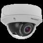 Camera AlnalogHD ULTRA LOW-LIGHT 2MP, lentila 2.7-13.5mm, IR 70M, IK10- HIKVISION DS-2CE5AD0T-VPIT3ZF