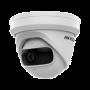 Camera IP 4.0 MP, lentila SuperWide 1.68mm, IR 10M - HIKVISION DS-2CD2345G0P-I-1.68mm