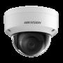 Camera IP 2.0MP, lentila 2.8mm, IR 30m, IK10 - HIKVISION DS-2CD1123G0E-I-2.8mm