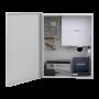 Cabinet metalic 395x330x100 mm TCA-030