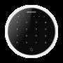 Tastatura wireless cu cititor card, 868 Mhz  - HIKVISION DS-PKA-WLM-868-B