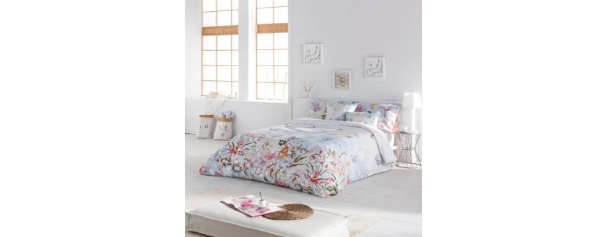 Textile dormitor