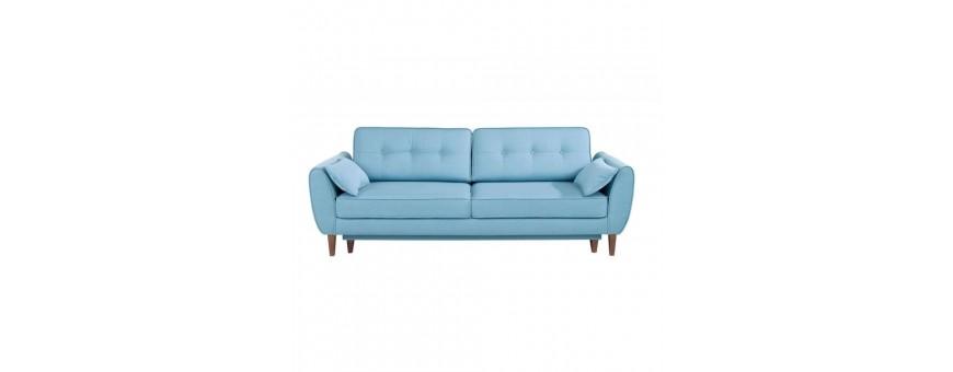 Canapele si paturi