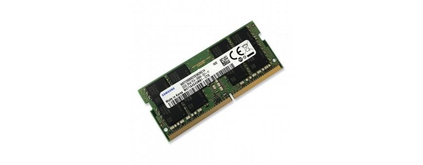 Memorii laptop